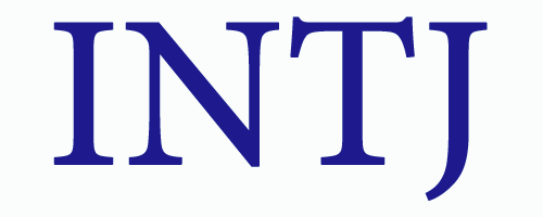 using the myers briggs type indicator essay Related essays: myers-briggs type indicator mbti view paper myers-briggs type indicator is one of the most widely used tests in the world for assessing personality characteristics for general non-psychiatric populations.
