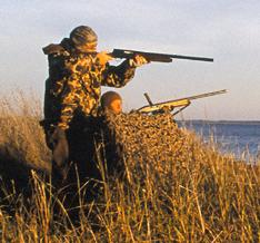 my hunting experience essay Studentshare is an excellent platform for you to get inspired, perform a quick research on the trickiest topic, gain experience and understanding of what is an essay and how it should be written we worked hard to make these things more comfortable for you.