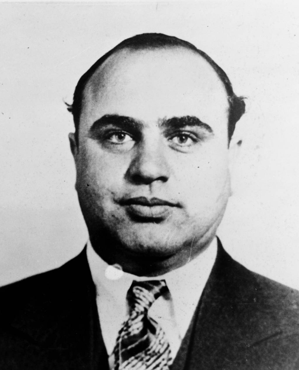 american prohibition argumentative essay prohibition  al capone mugshot information from science and society picture gallery al capone 1899