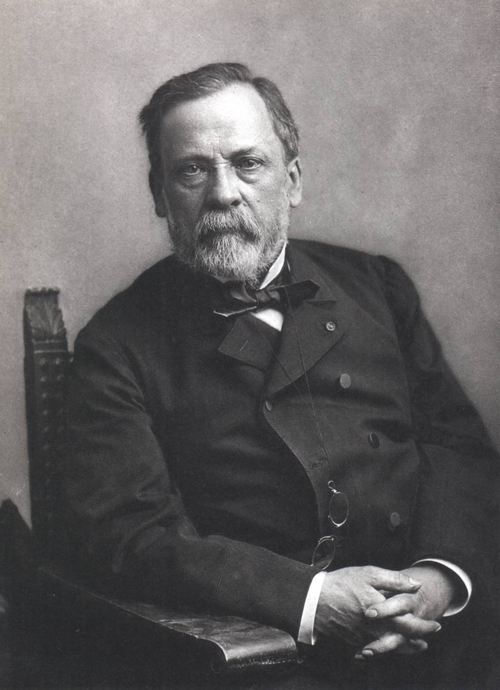 the life and accomplishments of louis pasteur Louis pasteur's contributions to science, technology, and medicine are astounding, read about the man who saved the wine industry in france on biographycom  personal life pasteur had been .