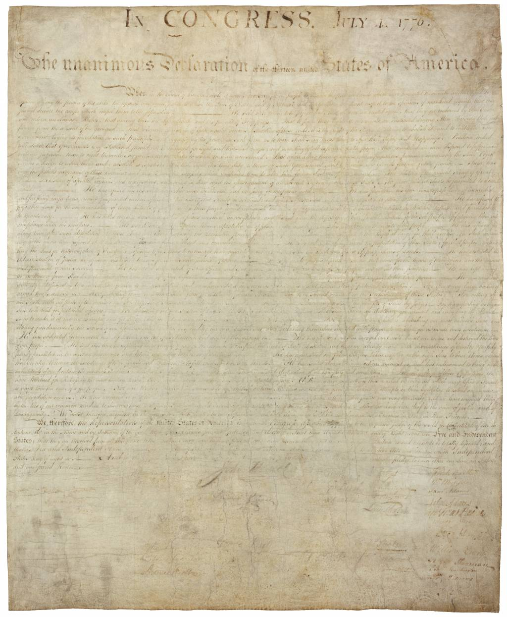 declaration of independence dbq writework united states declaration of independence