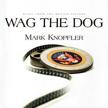 wag the dog meaning