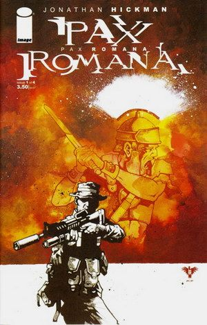 pax romana research paper The pax romana the pax romana, or the roman peace, was a time of peace, prosperity, and expansion in rome the pax romana lasted from 27bc to 180ad the.