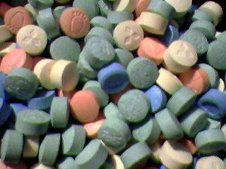 extacy the drug essay Mdma (ecstasy) mdma (3,4-methylenedioxymethamphetamine) is a synthetic, psychoactive drug that is chemically similar to the.