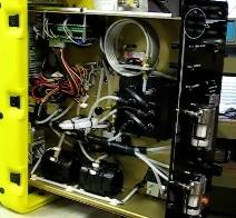 gas to liquid technology pdf