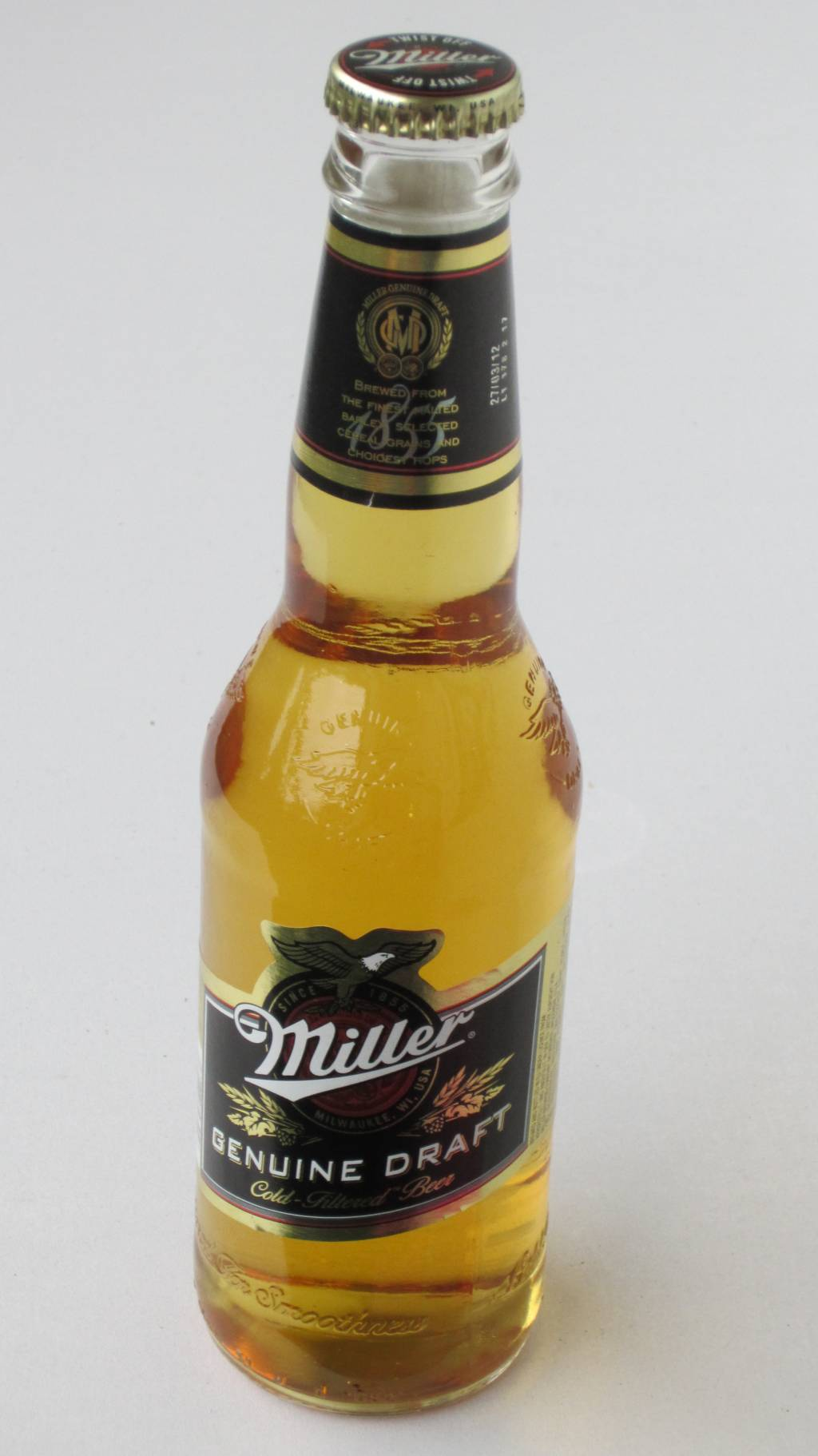 strategic position of sabmiller On november 11, 2015, brewers ab inbev and sabmiller formalized their merger   the largest consumer company in the world by making strategic acquisitions   dominant position in latin american countries, such as peru, ecuador, and.