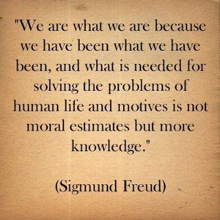 freud view on the nature of man writework sigmund freud quote