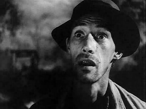 the styles and techniques used by john steinbeck in the grapes of wrath Find thousands of free in the grapes of wrath essays,  it shows many of the methods that they used to cheat  john steinbeck uses many literary techniques in the.