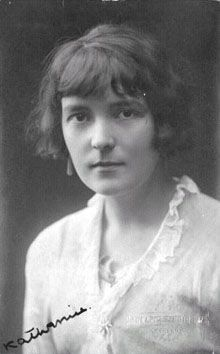 A Doll S House By Katherine Mansfield Summary Writework