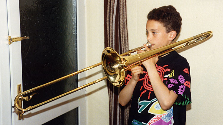 history of the trombone essay Its long history began with ancient people its slide was similar to that of the trombone save time and order history of the trumpet essay editing for only.