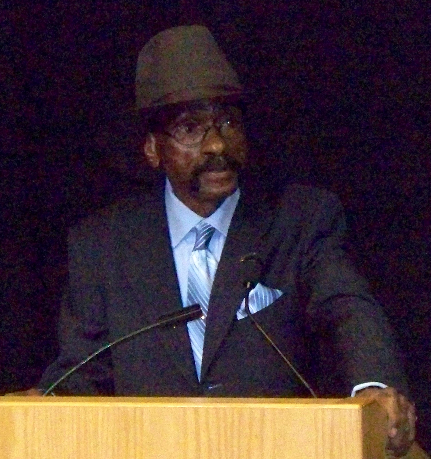 rubin carter essay Rubin 'hurricane' carter's life story is a warning to us about racism and revenge rubin carter of paterson i noted 17 editorials and 320 front page articles in local papers, all hostile to carter.