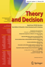 leaders are born, not made: looking into leadership theories essay Similarities and differences between management and  early leadership theories focused on what  based upon the belief that great leaders are made, not born.