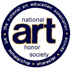 why should inducted national honor society O njhs stands for national junior honor society v what is njhs which you will create at an njhs meeting shortly after induction national honor society, at north penn high school o no.