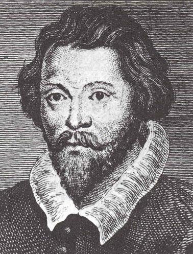 william bradford writings