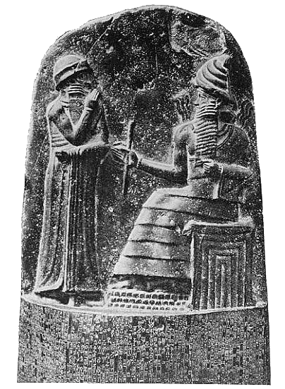 justice and fairness a glance into the writings of confucius hammurabis code of laws and egypts book
