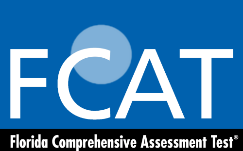 [UPDATE] Florida Education Board Votes to Lower FCAT Benchmark