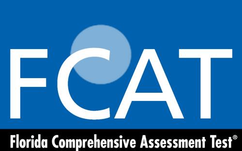 FCAT Writing Strategies