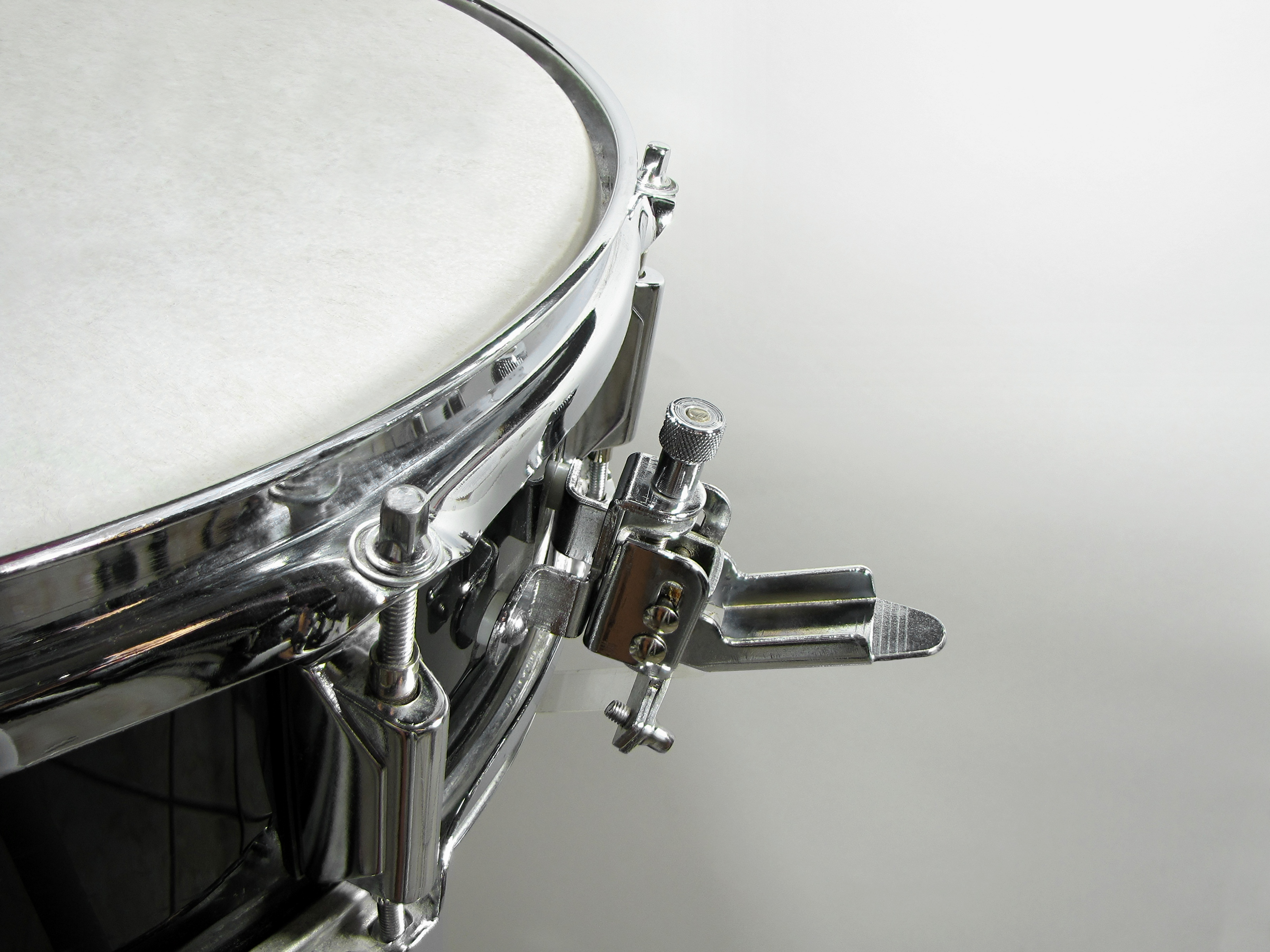 What is Snare Drum?