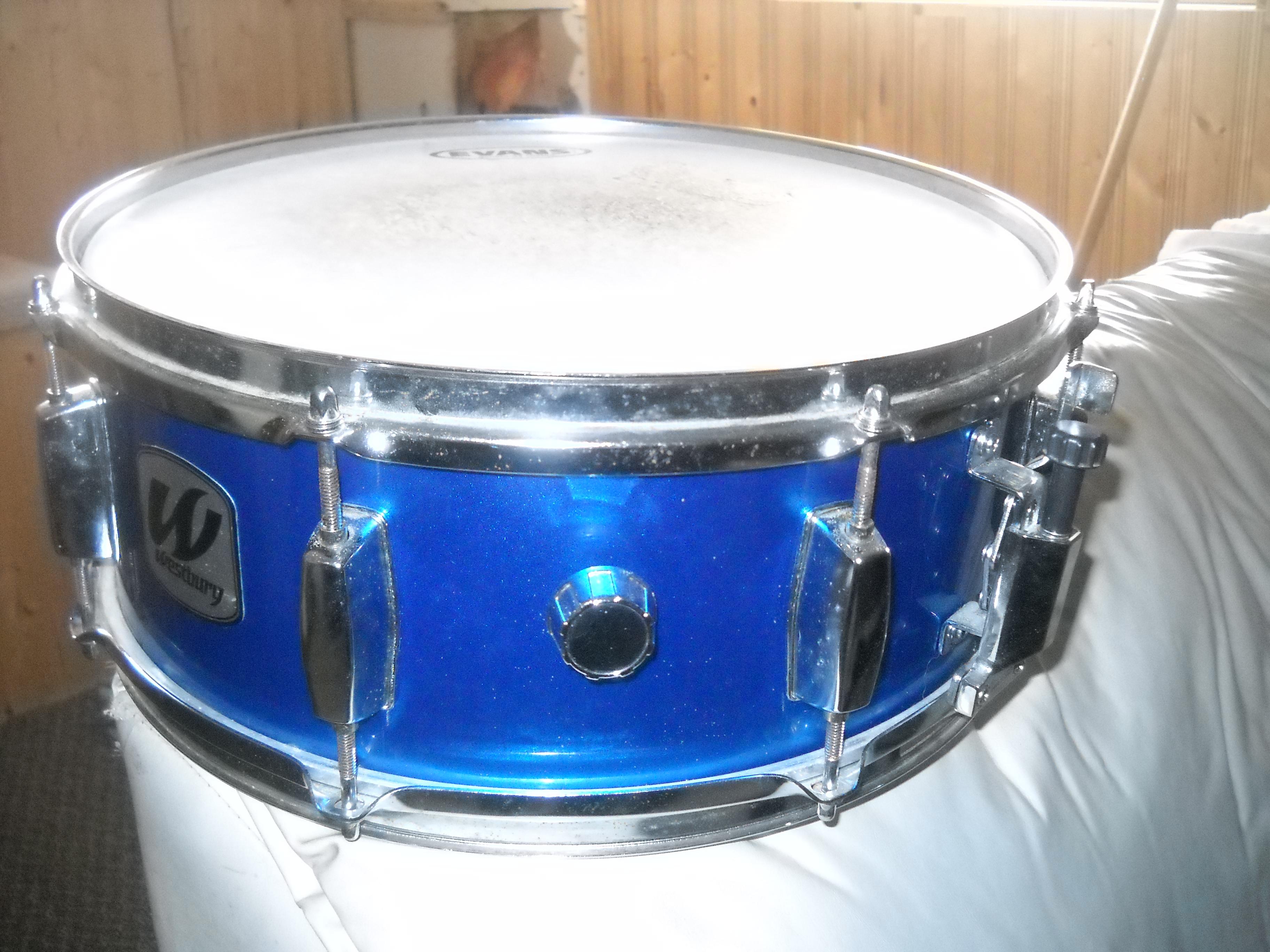 instrumental history of the drums writework. Black Bedroom Furniture Sets. Home Design Ideas