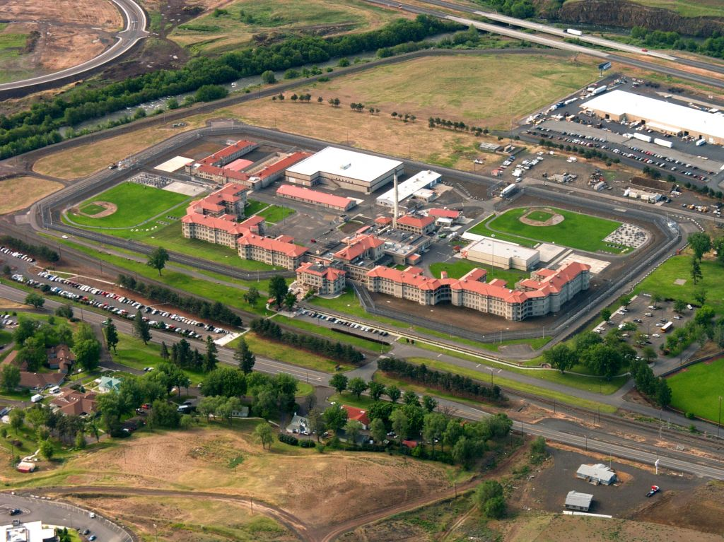 Should Prisons Be Privatized Writework