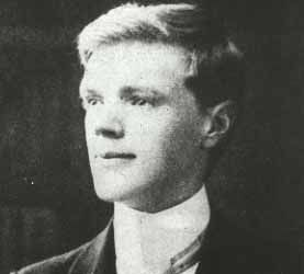 """a desire to be loved in the rocking horse winner by d h lawrence The story """"a rocking horse winner"""" is about a young boy who desires to be loved by his mother  the author d h lawrence develops a theme that states,."""