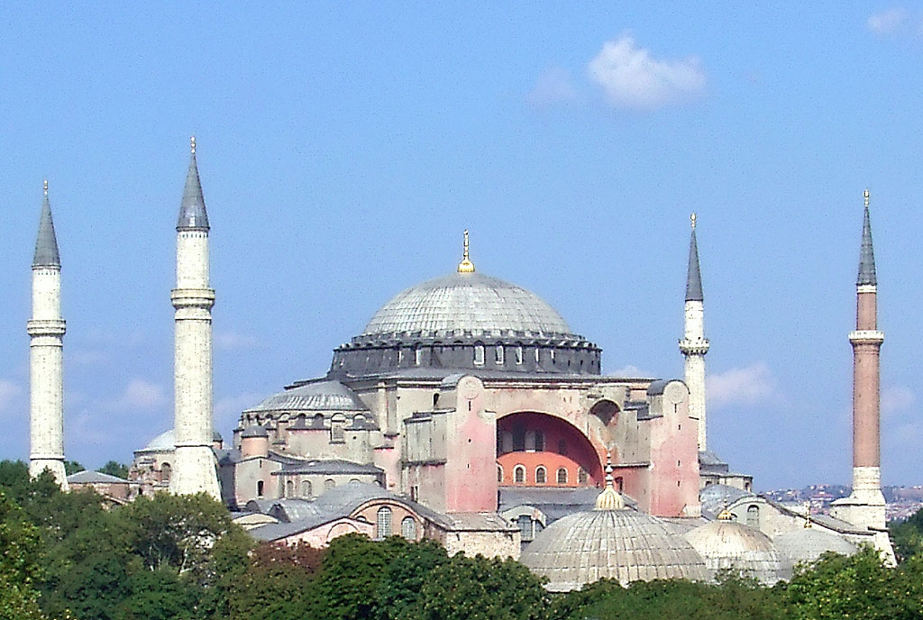 Istanbul My Love