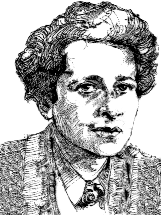 hannah arendt: total domination essay Hannah arendt's definitive work  and the nature of isolation and loneliness as preconditions for total domination  also included is a personal essay by.