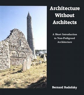 Essays on architecture as a career