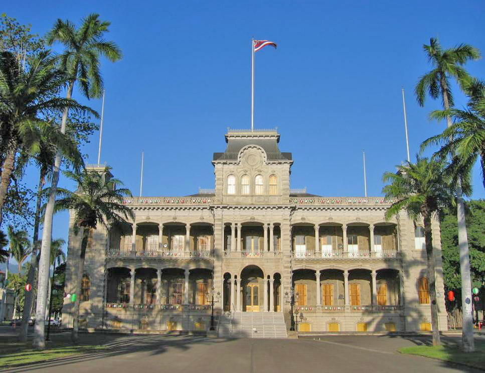 pros of the overthrow of the hawaiian monarchy essay The hawaiian gazette (1865-1918) was one of the largest supporters of the overthrow of the hawaiian monarchy and the replacing government in january 1893, the newspaper was among several that refused to print queen liliu'okalani's protest against the overthrow and painted her efforts to reestablish the kingdom's authority as illegal and .