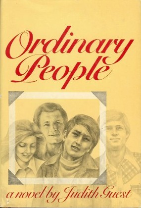 ordinary people essays family Join now log in home literature essays ordinary people blue shades of hope as they share their views on living in suburbia after the loss of a beloved family.