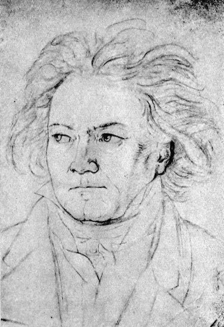 the leipzig string quartet essay Wagner and beethoven:  and his beethoven centenary essay  second theme sonata form statements string quartet structure symphonic poems technique.