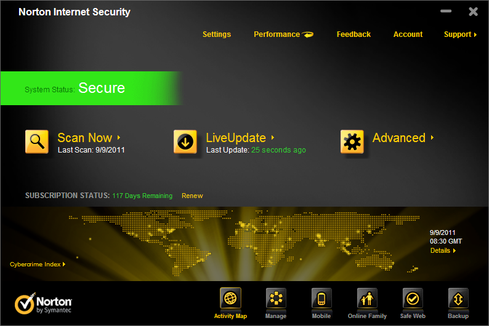 internet security 4 essay It looks like you've lost connection to our server please check your internet connection or reload this page.