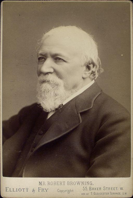 salient features of victorian poetry