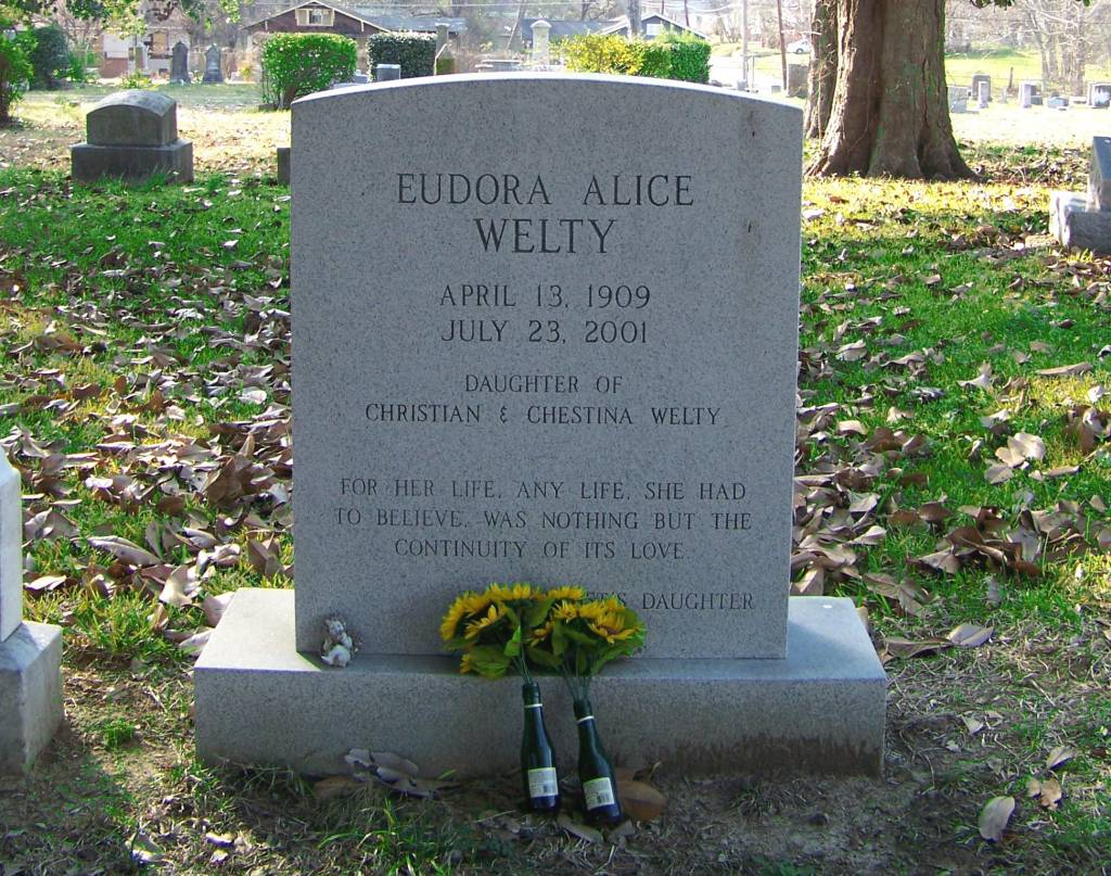 "worn path eudora welty essay The story, ""a worn path"" by eudora welty is one of the most significant and frequently studied works of short fiction this story is taken."