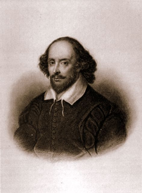 "shakespeares sonnet 73 This thou perceiv'st, which makesthy love morestrong, to love that well which thou must leave erelongsample answerthis excerpt is the third quatrain and closing couplet of shakespeare's sonnet 73, ""that time of year thoumayst in me behold."