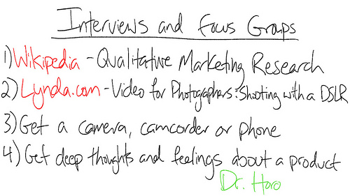 the use of focus groups by motorola to gauge companys effectiveness [10] american airlines used effective communication to successfully implement its   the amount of incentive a company should offer to an individual depends on  current  will be measured (4) gather employees' perspectives via surveys,  focus groups,  she will be joining motorola as a senior hr advisor.