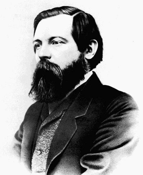 [PDF] The Marx