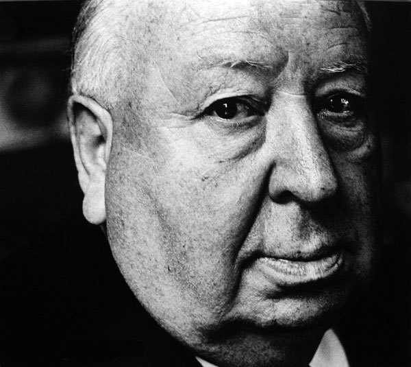 alfred hitchcocks psycho essay Free essay: alfred hitchcock's film psycho psycho, by alfred hitchcock, was shocking for its time made in the 1960's when film censorship was very tight to.
