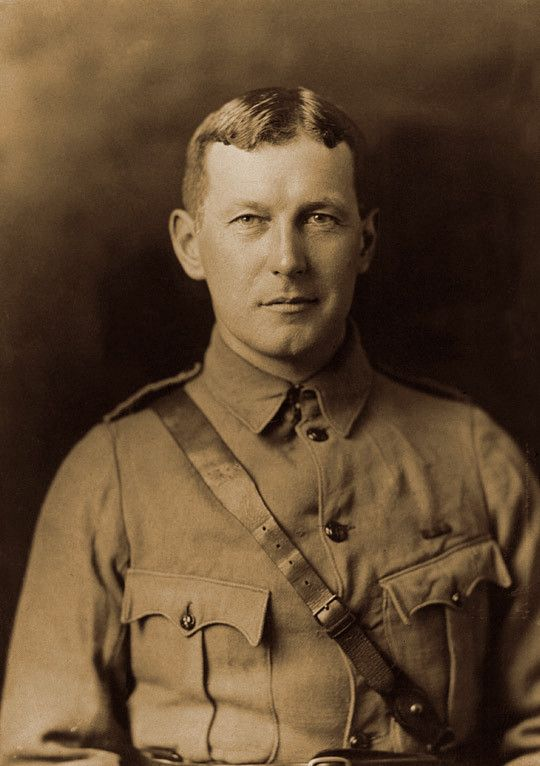 """john mc crae essay John mccrae, a canadian doctor and teacher who is best known for his memorial poem """"in flanders fields,"""" was born on november 30, 1872, in."""
