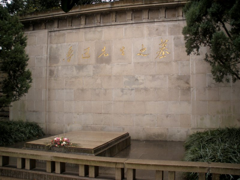 style and themes inherited and transformed lu xun s diary