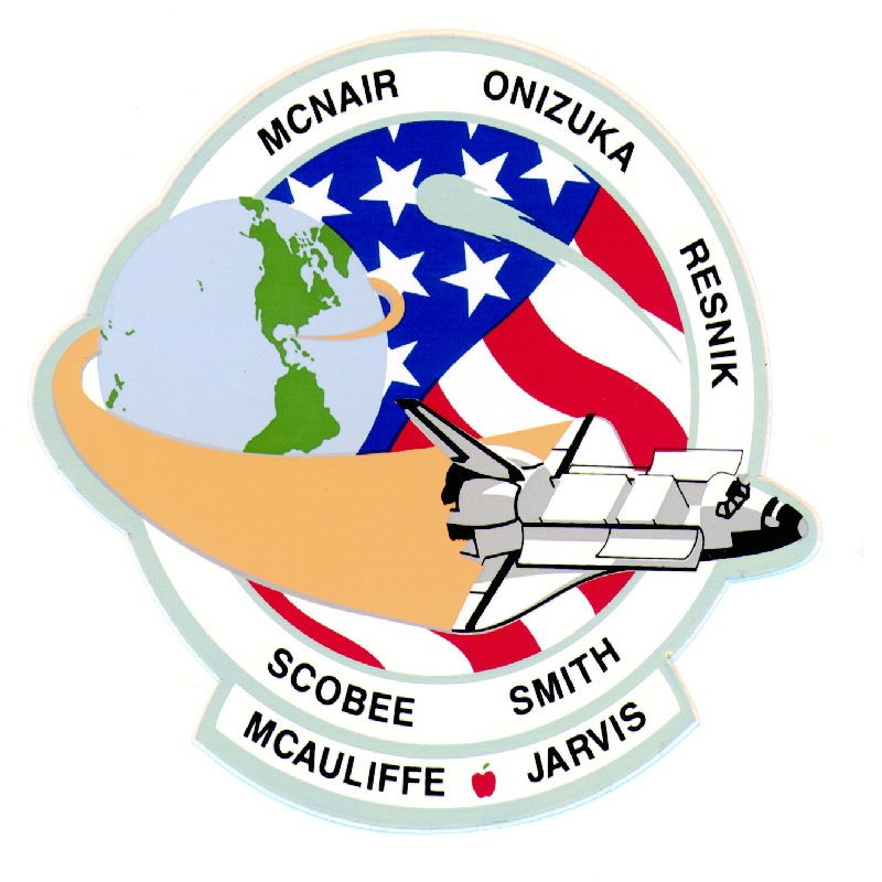 the challenger explosion essay Challenger explosion on january 28, 1986, the tenth mission of the space shuttle challenger ended in tragic disaster we remember the seven astronauts who lost their lives that day, including christa mcauliffe, who was chosen by nasa to pioneer its teacher in space program.