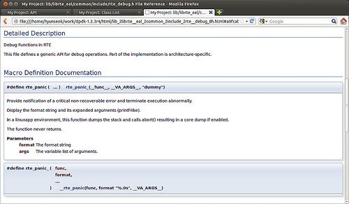 BASIC Programming Language Introduction - This is an