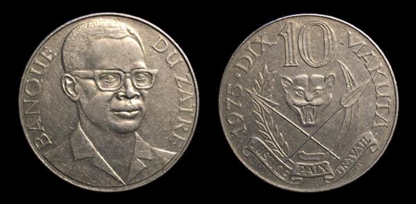 mobutu sese soko essay Mobutu sese seko [1]1930–1997 president mobutu sese seko [2] ruled zaire,  the former belgian congo [3] that he renamed in 1971, from 1965 when he.