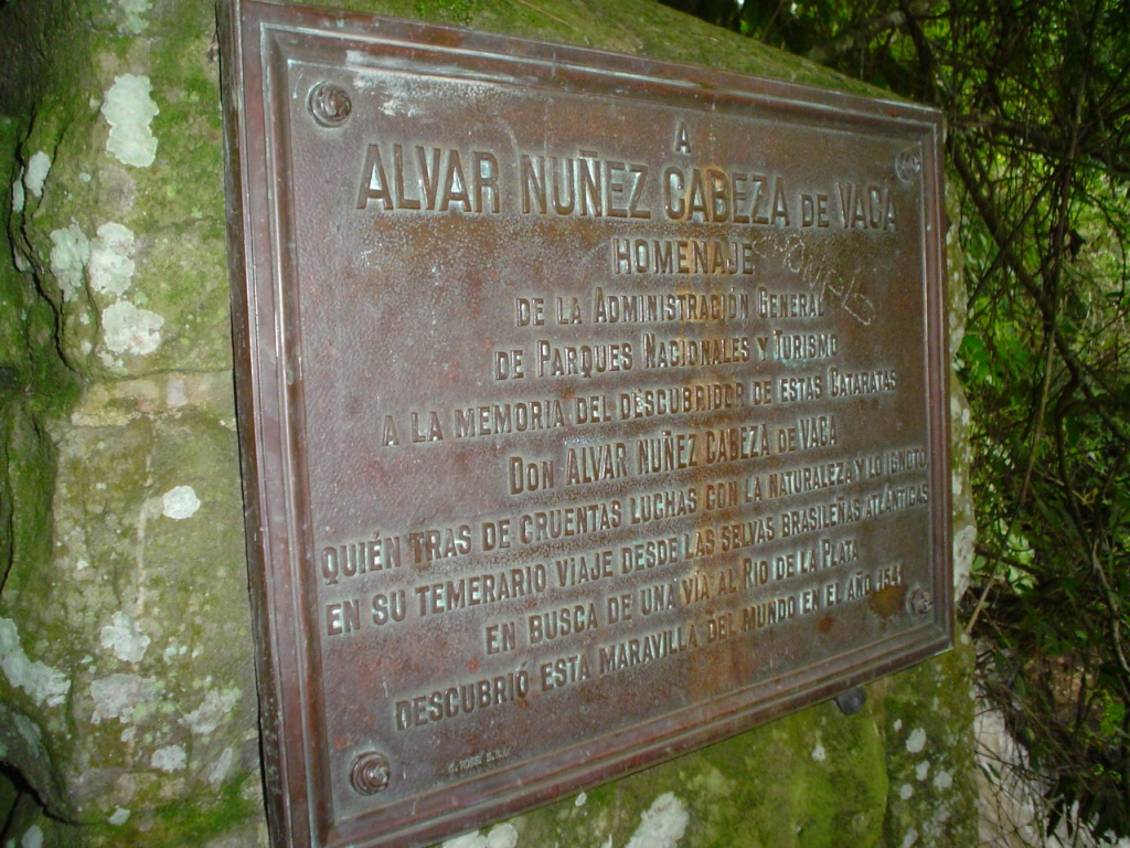 rhetorical analysis of cabeza de vaca by alvar nunez essay Oa journey through texas alvar núñez cabeza de vaca 32 background alvar núñez cabeza de vaca and three countrymen wandered for months through texas as they journeyed toward the spanish settlement in mexico city fn the  literary analysis exploration narratives what specific details.