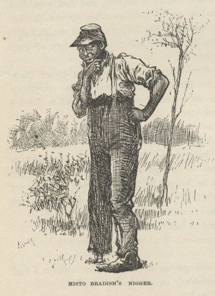 """a debate about whether huck finns book is racist or not Essay on huck finn: racist or not racist racist's comments in his novel the adventures of huckleberry finn the character of jim is demeaning to african-americans as he is portrayed as a foolish, uneducated, black slave the """"n"""" word is also used in the book describing him and many other african-american characters in the story."""