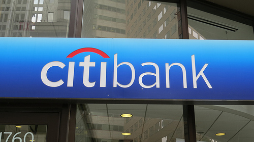 citibank credit cards essay Here are four hazards to consider when you use credit cards knowing them will help you steer clear (or manage) the downsides of these convenient financial tools.