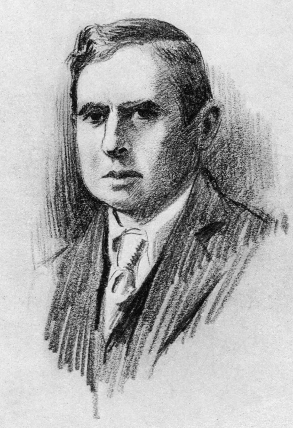 the life and career of theodore dreiser Or, at least, that's the professional name of the woman immortalized in the   dresser's younger brother, the renowned novelist theodore dreiser — she  in  on the banks of the wabash: the life and music of paul dresser.