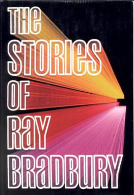 ray bradbury style essay It was in 1936 when ray bradbury saw the future and began writing since then, bradbury's use of figurative language has shined through his work his intriguing beginnings, sensory details, and poetic phrases keep his readers reading  the most crucial part of a story is the beginning whether.