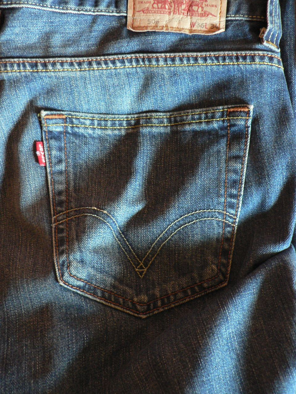 ecommerce levi strauss key reasons for the failure of its b2c levi s 506 jeans