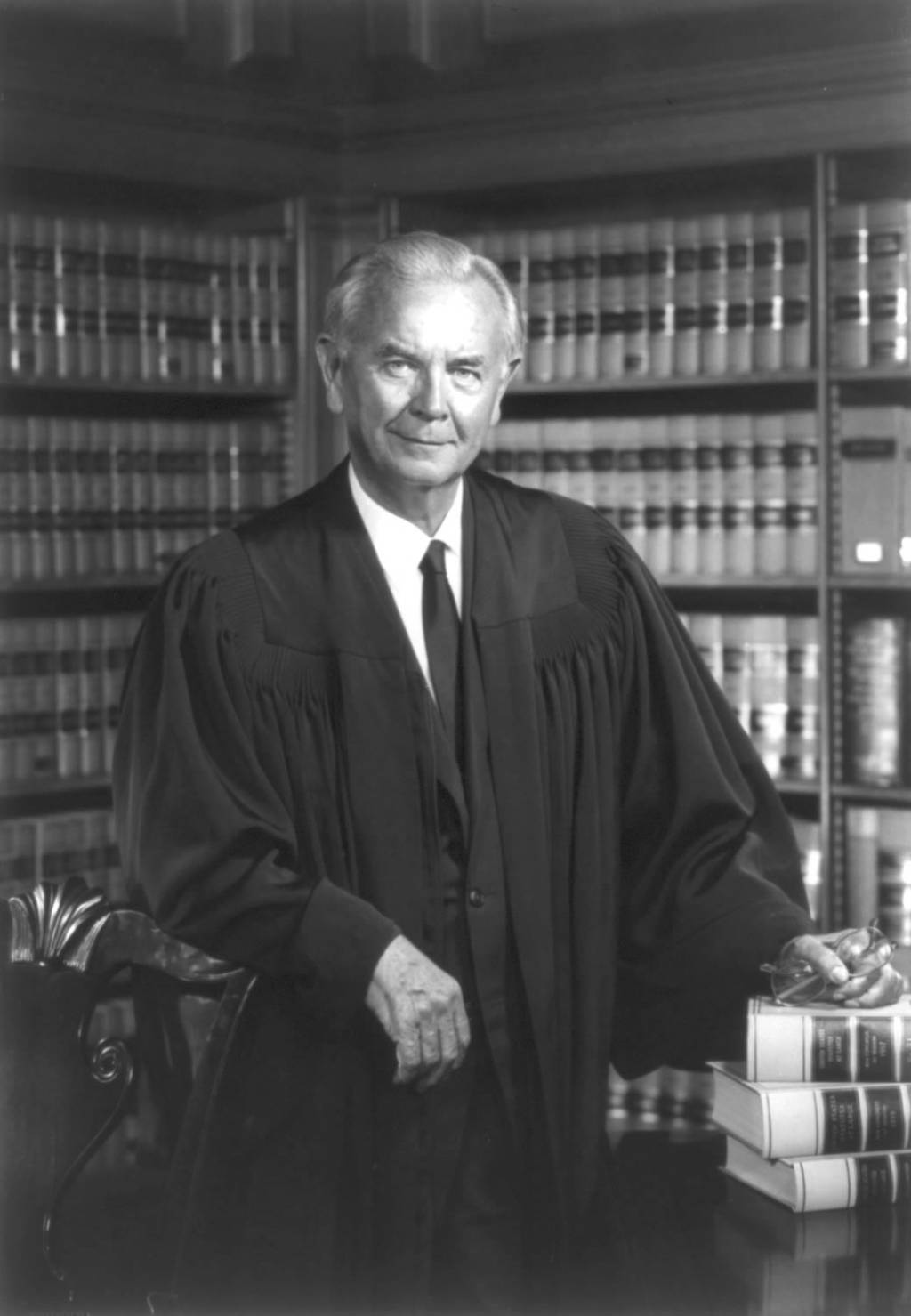 the case engle vs vitale essay Engel v vitale in 1951 the new york state board of engel v vitale essay vitale is a famous supreme court case that started in 1962 that dealt with the.